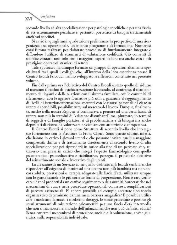 https://www.idelsongnocchi.com/shop/wp-content/uploads/2021/06/Avantesto_Pagina_16-740x1024.jpg