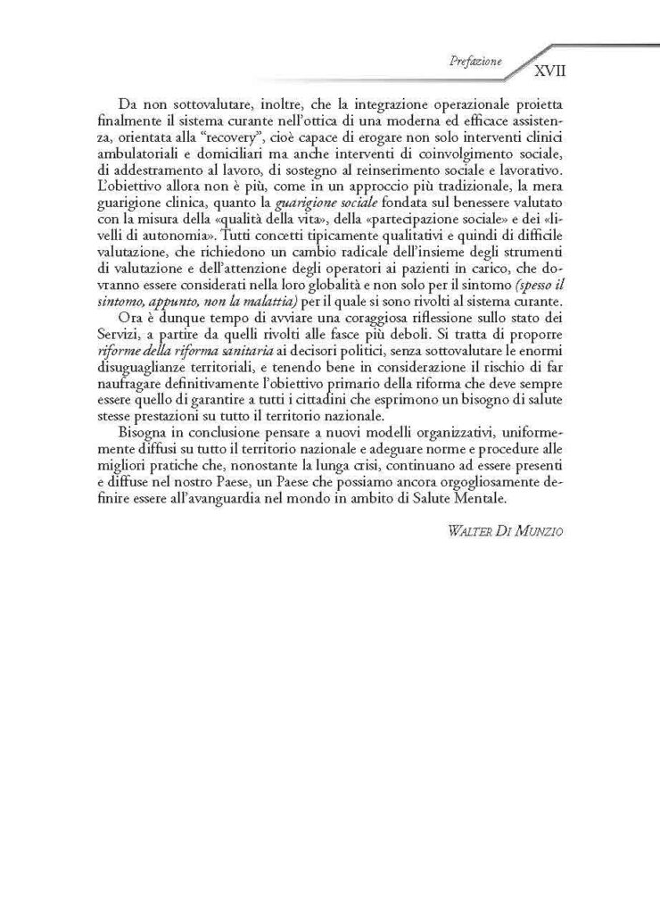 https://www.idelsongnocchi.com/shop/wp-content/uploads/2021/06/Avantesto_Pagina_17-740x1024.jpg
