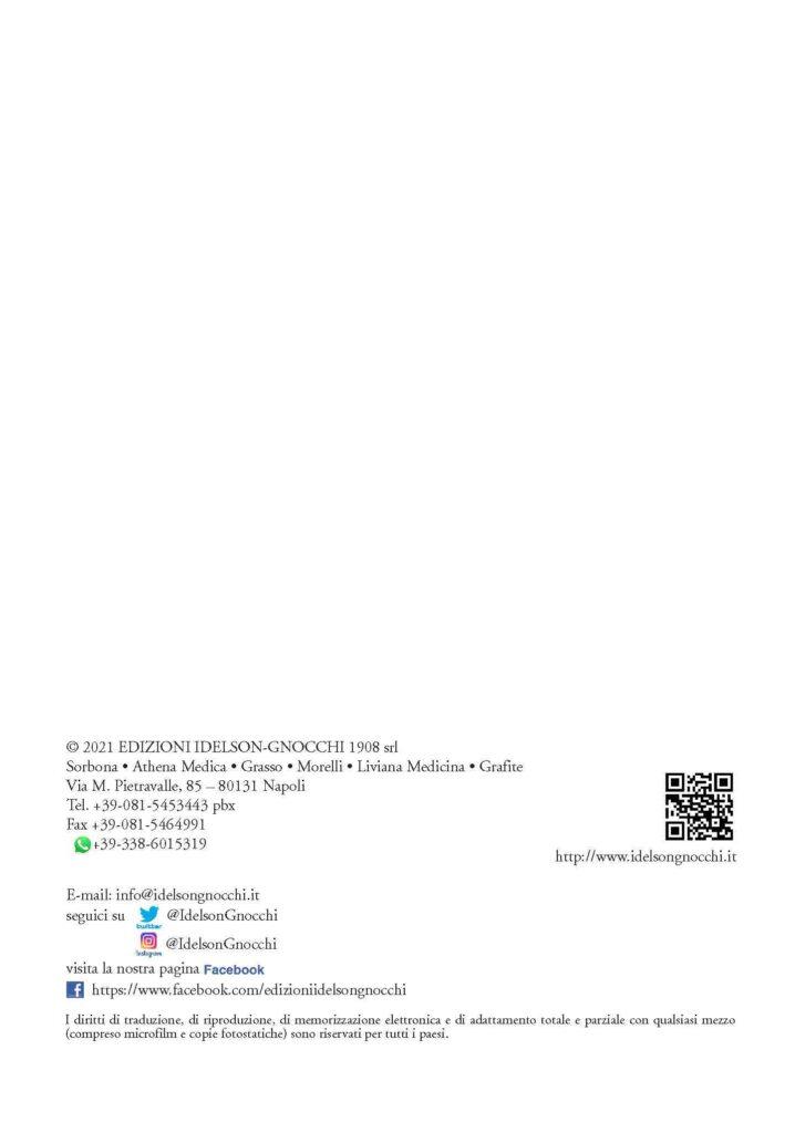 https://www.idelsongnocchi.com/shop/wp-content/uploads/2021/06/DINI-Citologia-e-Istologia-AVANTESTO_Pagina_04-718x1024.jpg