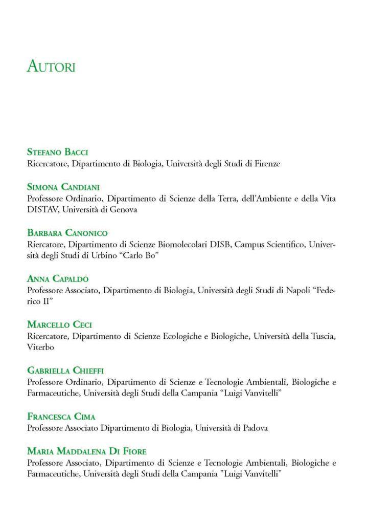 https://www.idelsongnocchi.com/shop/wp-content/uploads/2021/06/DINI-Citologia-e-Istologia-AVANTESTO_Pagina_05-718x1024.jpg