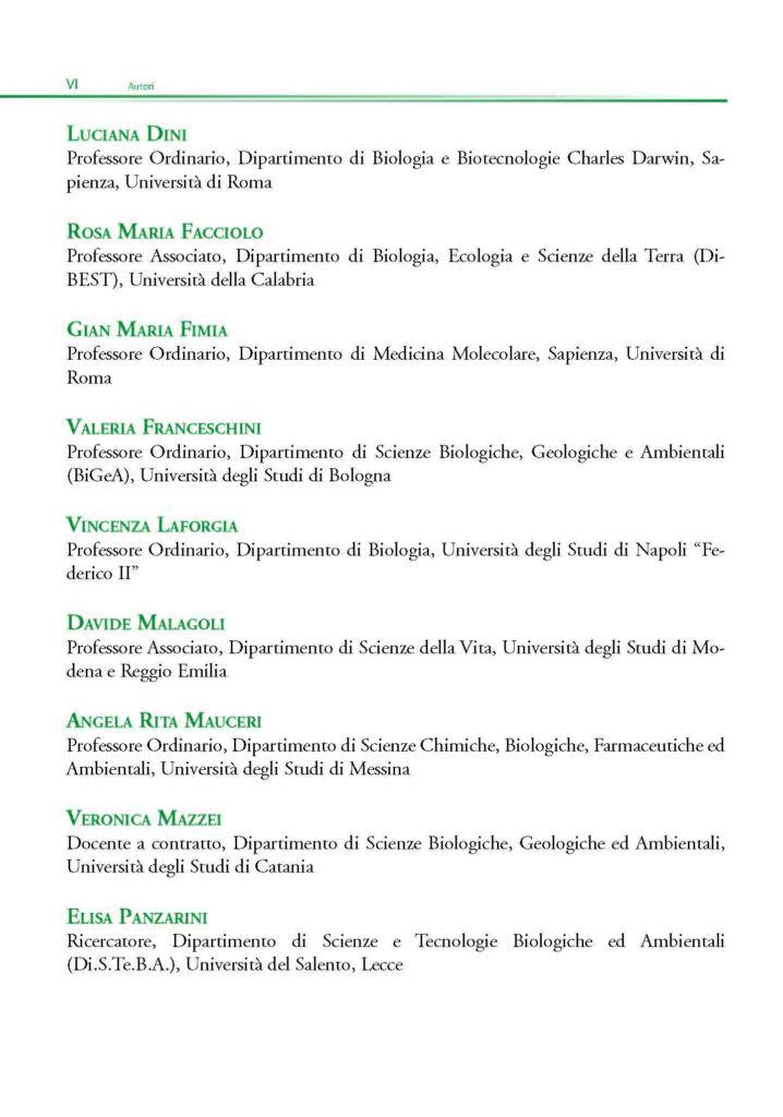 https://www.idelsongnocchi.com/shop/wp-content/uploads/2021/06/DINI-Citologia-e-Istologia-AVANTESTO_Pagina_06-718x1024.jpg