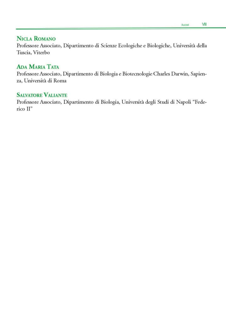 https://www.idelsongnocchi.com/shop/wp-content/uploads/2021/06/DINI-Citologia-e-Istologia-AVANTESTO_Pagina_07-718x1024.jpg