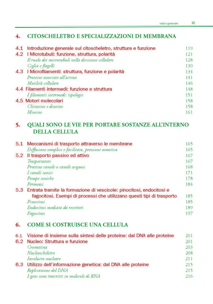 https://www.idelsongnocchi.com/shop/wp-content/uploads/2021/06/DINI-Citologia-e-Istologia-AVANTESTO_Pagina_10-718x1024.jpg