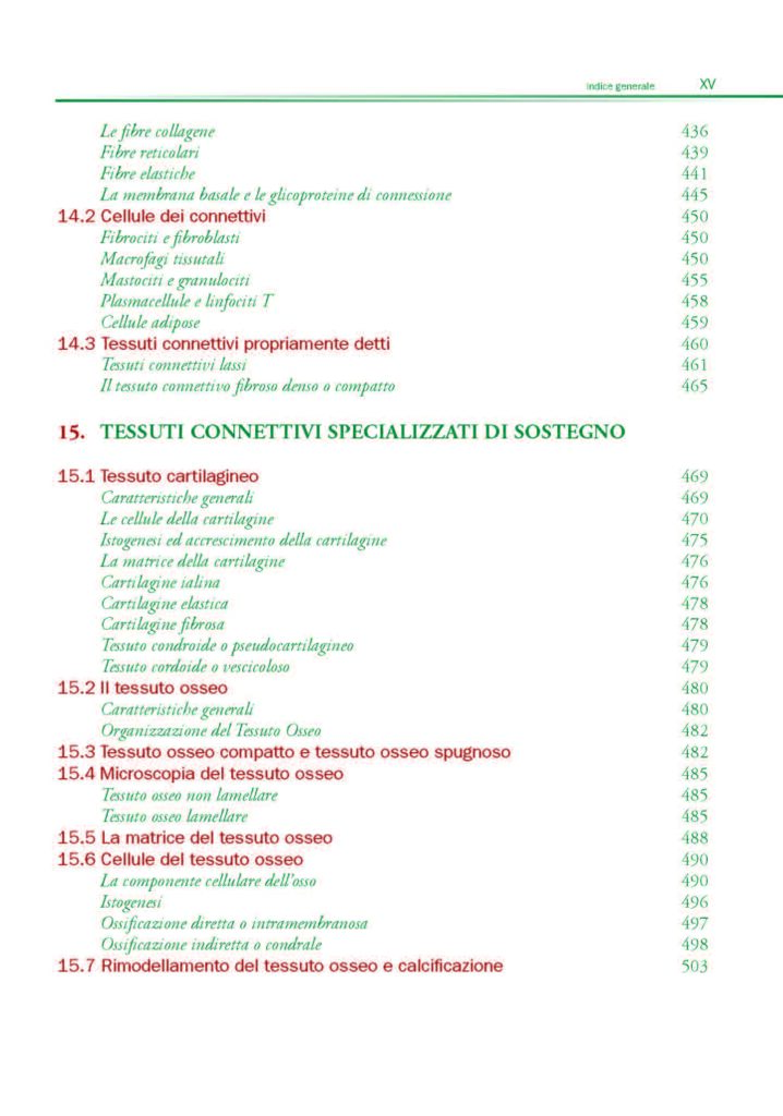 https://www.idelsongnocchi.com/shop/wp-content/uploads/2021/06/DINI-Citologia-e-Istologia-AVANTESTO_Pagina_14-718x1024.jpg