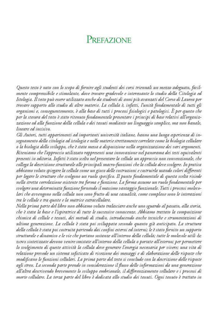 https://www.idelsongnocchi.com/shop/wp-content/uploads/2021/06/DINI-Citologia-e-Istologia-AVANTESTO_Pagina_16-718x1024.jpg