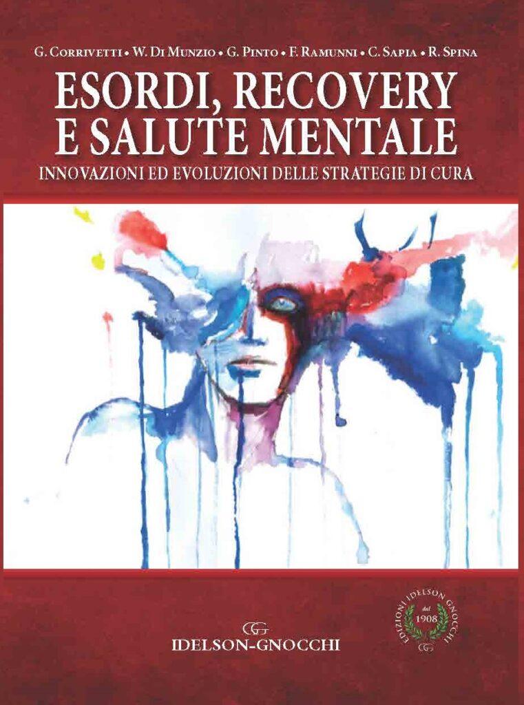 https://www.idelsongnocchi.com/shop/wp-content/uploads/2021/06/Esordi-recovery-e-salute-mentale-copertina-761x1024.jpg