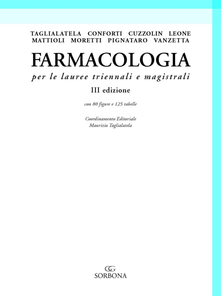 https://www.idelsongnocchi.com/shop/wp-content/uploads/2021/06/Farmacologia-ultimo_Pagina_03-764x1024.jpg