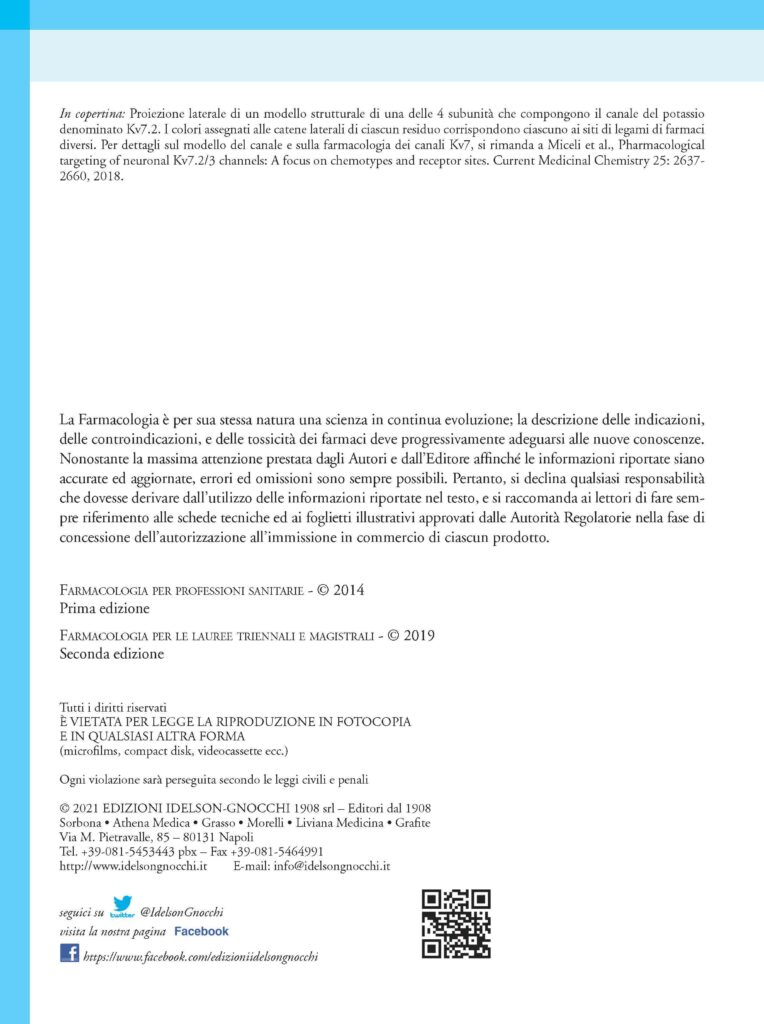 https://www.idelsongnocchi.com/shop/wp-content/uploads/2021/06/Farmacologia-ultimo_Pagina_04-764x1024.jpg