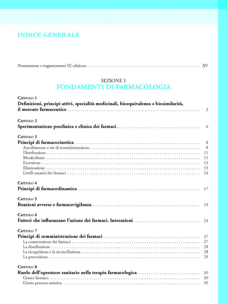 https://www.idelsongnocchi.com/shop/wp-content/uploads/2021/06/Farmacologia-ultimo_Pagina_07-764x1024.jpg