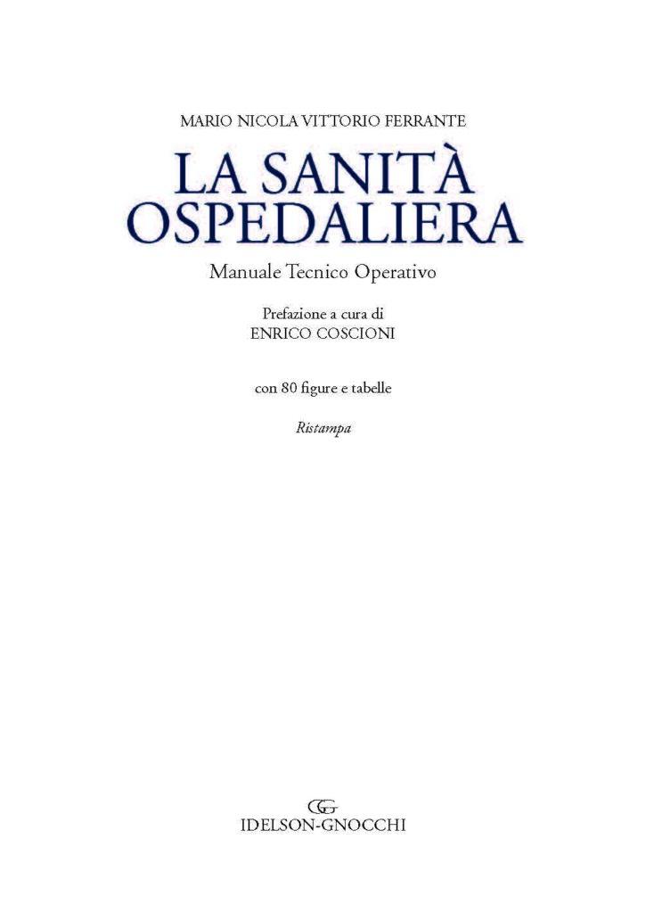 https://www.idelsongnocchi.com/shop/wp-content/uploads/2021/06/La-sanita-ospedaliera-avantesto-ok_Pagina_03-725x1024.jpg