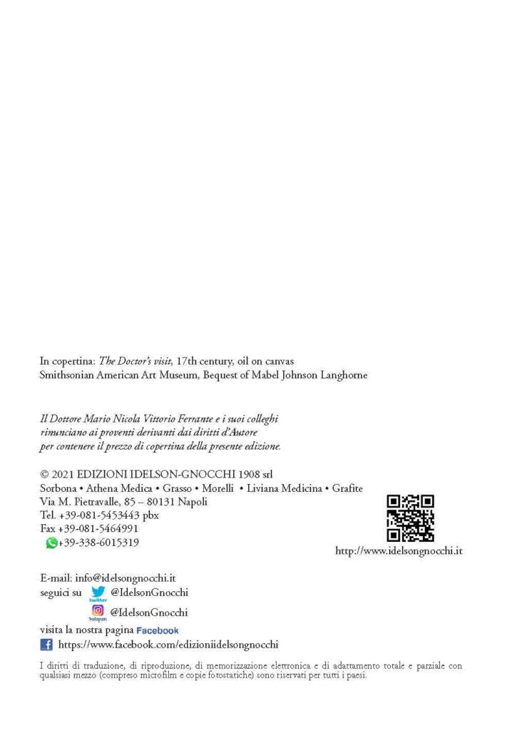 https://www.idelsongnocchi.com/shop/wp-content/uploads/2021/06/La-sanita-ospedaliera-avantesto-ok_Pagina_04-725x1024.jpg