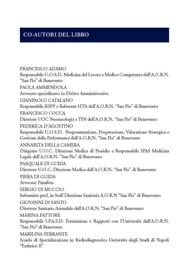 https://www.idelsongnocchi.com/shop/wp-content/uploads/2021/06/La-sanita-ospedaliera-avantesto-ok_Pagina_05-725x1024.jpg