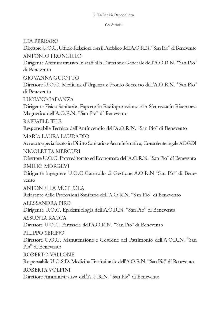 https://www.idelsongnocchi.com/shop/wp-content/uploads/2021/06/La-sanita-ospedaliera-avantesto-ok_Pagina_06-725x1024.jpg