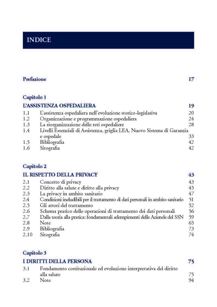 https://www.idelsongnocchi.com/shop/wp-content/uploads/2021/06/La-sanita-ospedaliera-avantesto-ok_Pagina_07-725x1024.jpg