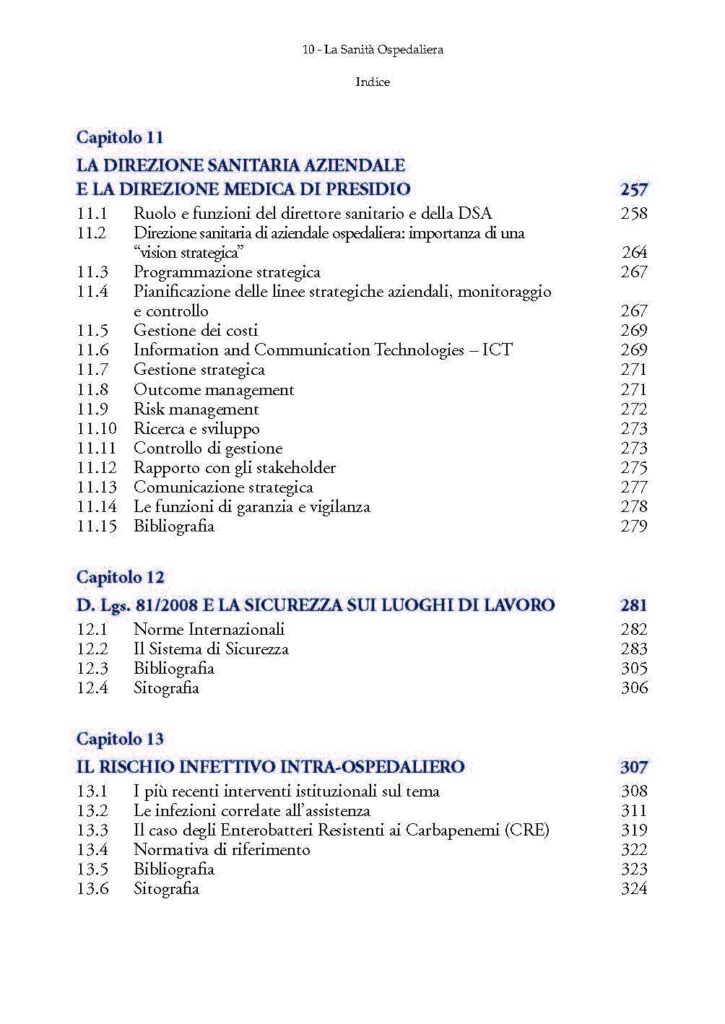 https://www.idelsongnocchi.com/shop/wp-content/uploads/2021/06/La-sanita-ospedaliera-avantesto-ok_Pagina_10-725x1024.jpg
