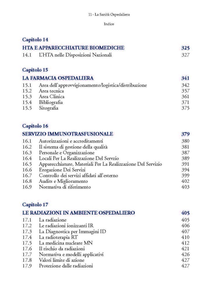 https://www.idelsongnocchi.com/shop/wp-content/uploads/2021/06/La-sanita-ospedaliera-avantesto-ok_Pagina_11-725x1024.jpg
