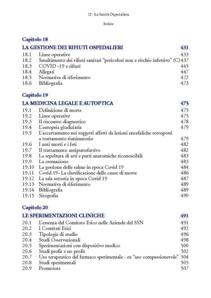 https://www.idelsongnocchi.com/shop/wp-content/uploads/2021/06/La-sanita-ospedaliera-avantesto-ok_Pagina_12-725x1024.jpg