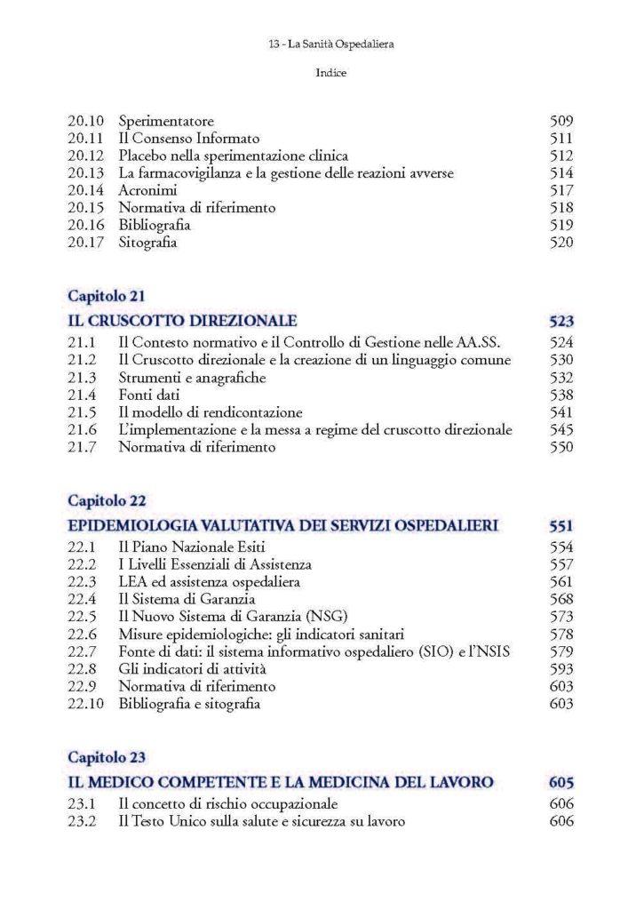 https://www.idelsongnocchi.com/shop/wp-content/uploads/2021/06/La-sanita-ospedaliera-avantesto-ok_Pagina_13-725x1024.jpg