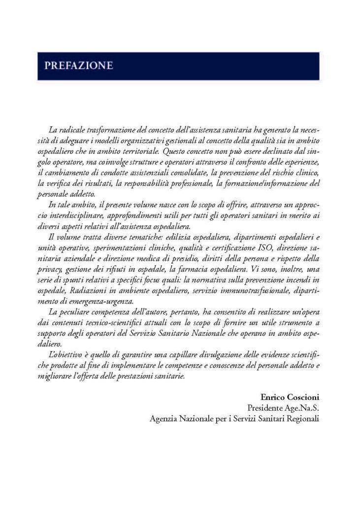 https://www.idelsongnocchi.com/shop/wp-content/uploads/2021/06/La-sanita-ospedaliera-avantesto-ok_Pagina_17-725x1024.jpg