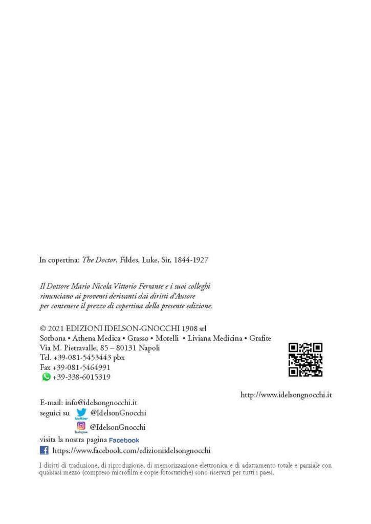 https://www.idelsongnocchi.com/shop/wp-content/uploads/2021/06/La-sanita-pubblica-territoriale-avantesto-ok_Pagina_04-725x1024.jpg