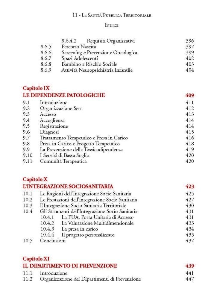 https://www.idelsongnocchi.com/shop/wp-content/uploads/2021/06/La-sanita-pubblica-territoriale-avantesto-ok_Pagina_11-725x1024.jpg