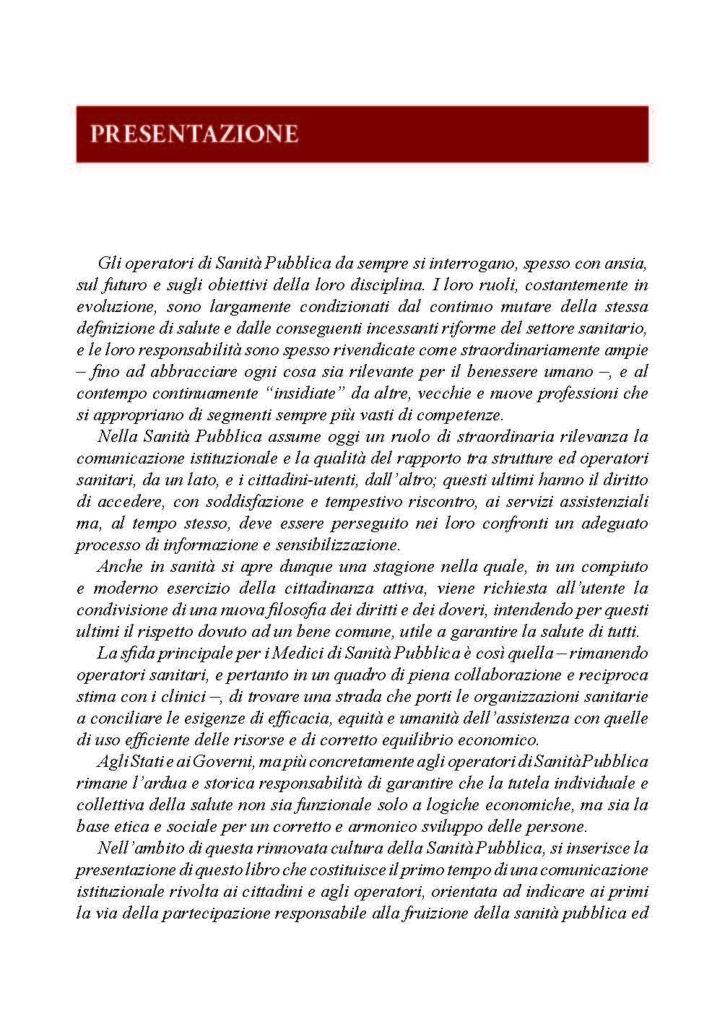 https://www.idelsongnocchi.com/shop/wp-content/uploads/2021/06/La-sanita-pubblica-territoriale-avantesto-ok_Pagina_15-725x1024.jpg