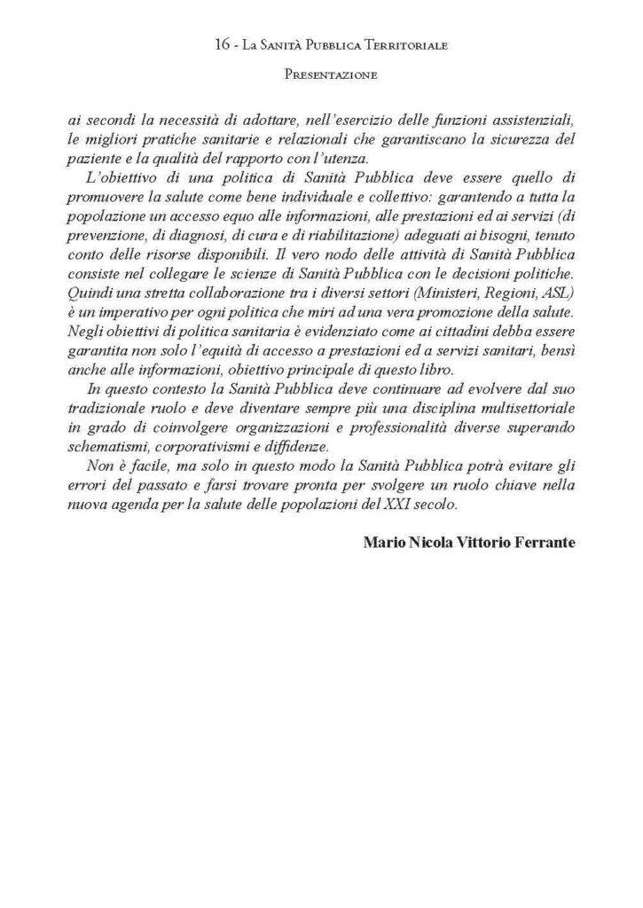 https://www.idelsongnocchi.com/shop/wp-content/uploads/2021/06/La-sanita-pubblica-territoriale-avantesto-ok_Pagina_16-725x1024.jpg