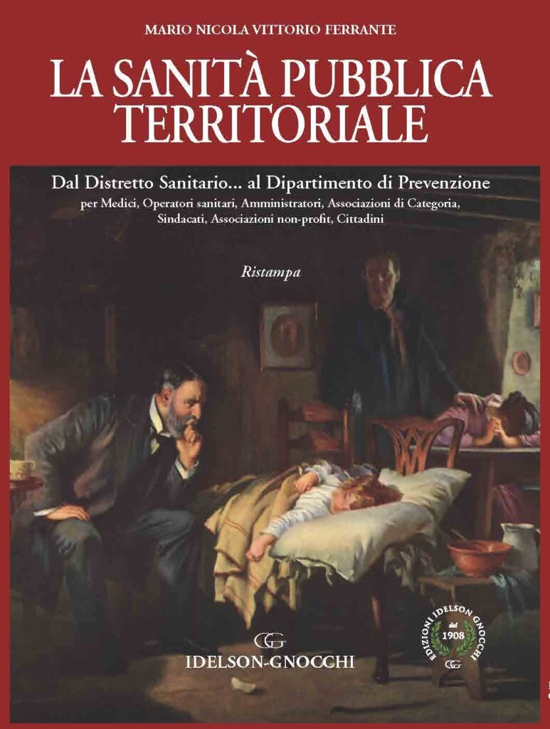 https://www.idelsongnocchi.com/shop/wp-content/uploads/2021/06/La-sanita-pubblica-territoriale-copertina-ok-773x1024.jpg