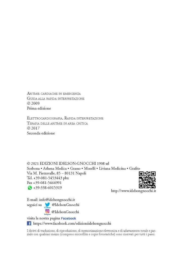 https://www.idelsongnocchi.com/shop/wp-content/uploads/2021/06/Ruggiero-Elettrocardiografia-Avantesto_Pagina_04-725x1024.jpg