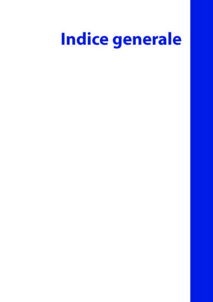 https://www.idelsongnocchi.com/shop/wp-content/uploads/2021/06/Ruggiero-Elettrocardiografia-Avantesto_Pagina_05-725x1024.jpg