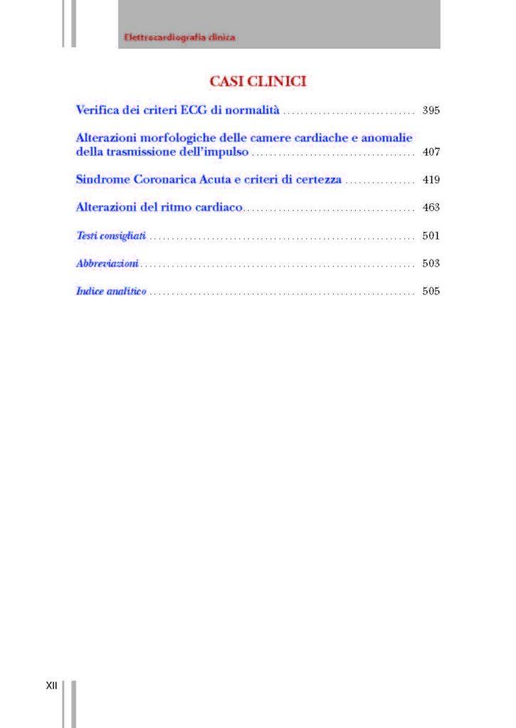 https://www.idelsongnocchi.com/shop/wp-content/uploads/2021/06/Ruggiero-Elettrocardiografia-Avantesto_Pagina_12-725x1024.jpg