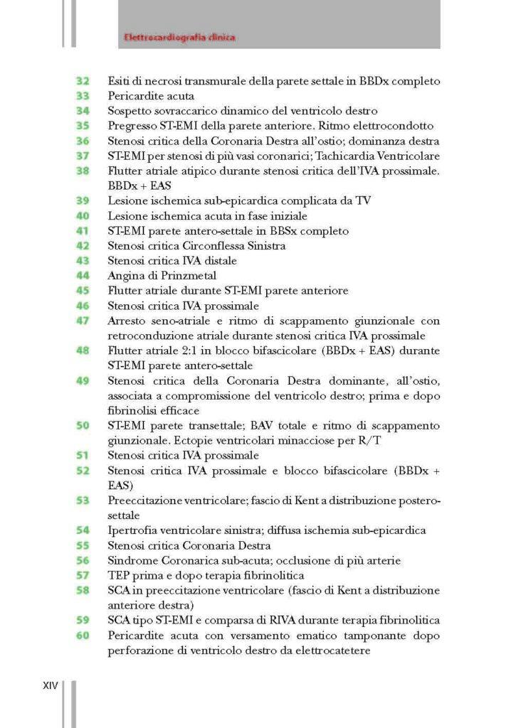 https://www.idelsongnocchi.com/shop/wp-content/uploads/2021/06/Ruggiero-Elettrocardiografia-Avantesto_Pagina_14-725x1024.jpg