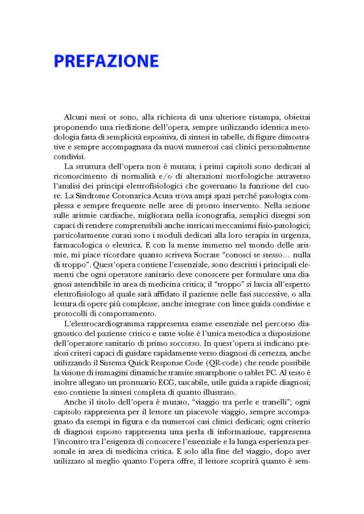 https://www.idelsongnocchi.com/shop/wp-content/uploads/2021/06/Ruggiero-Elettrocardiografia-Avantesto_Pagina_17-725x1024.jpg