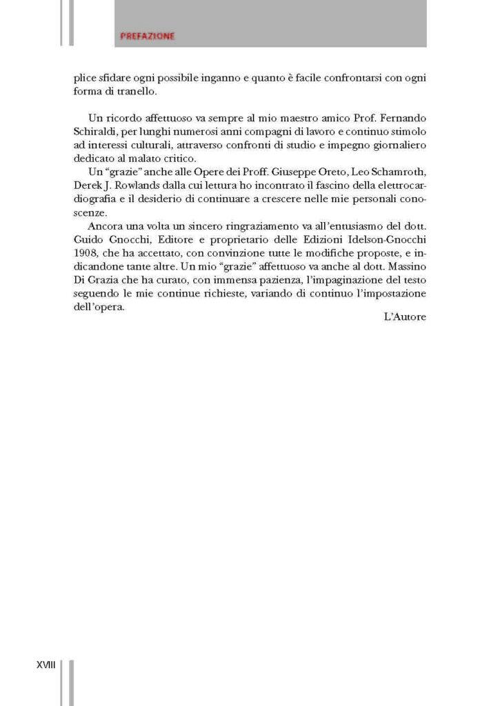 https://www.idelsongnocchi.com/shop/wp-content/uploads/2021/06/Ruggiero-Elettrocardiografia-Avantesto_Pagina_18-725x1024.jpg