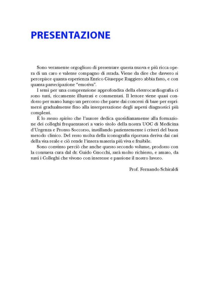 https://www.idelsongnocchi.com/shop/wp-content/uploads/2021/06/Ruggiero-Elettrocardiografia-Avantesto_Pagina_19-725x1024.jpg