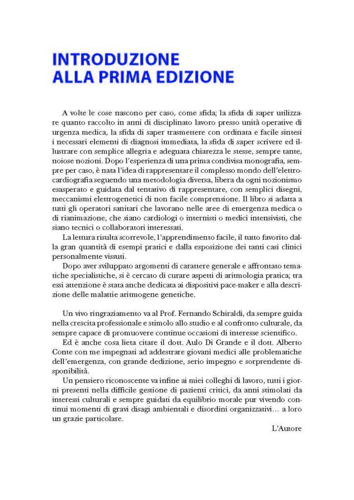 https://www.idelsongnocchi.com/shop/wp-content/uploads/2021/06/Ruggiero-Elettrocardiografia-Avantesto_Pagina_21-725x1024.jpg