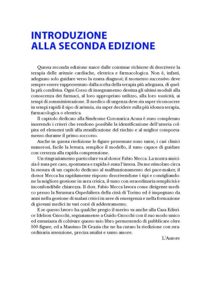 https://www.idelsongnocchi.com/shop/wp-content/uploads/2021/06/Ruggiero-Elettrocardiografia-Avantesto_Pagina_23-725x1024.jpg