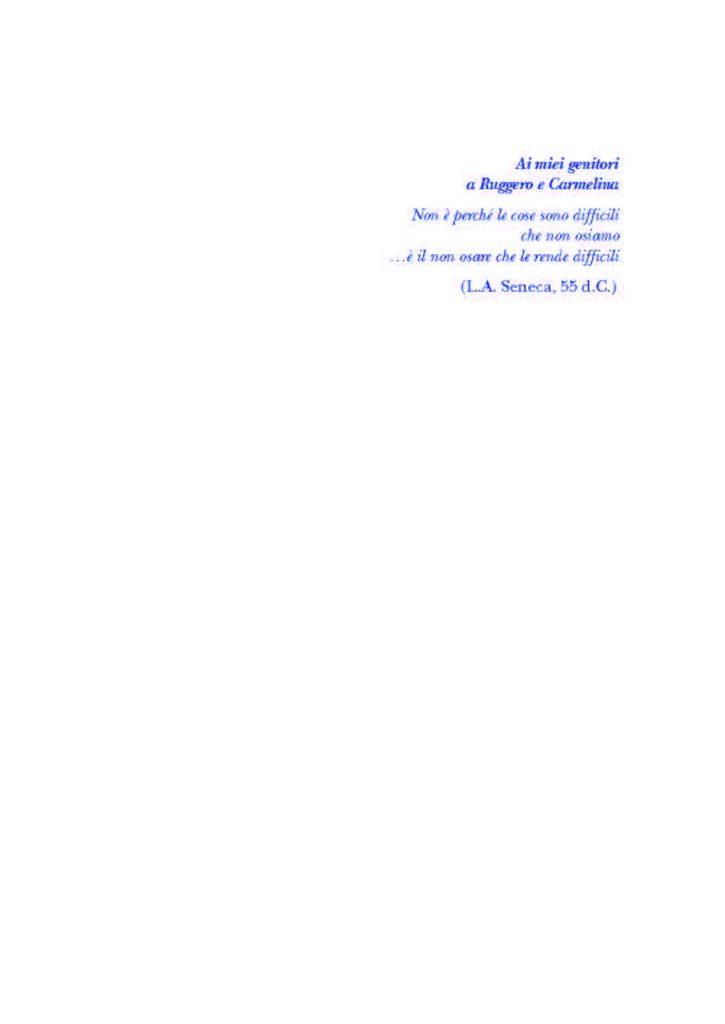 https://www.idelsongnocchi.com/shop/wp-content/uploads/2021/06/Ruggiero-Elettrocardiografia-Avantesto_Pagina_25-725x1024.jpg