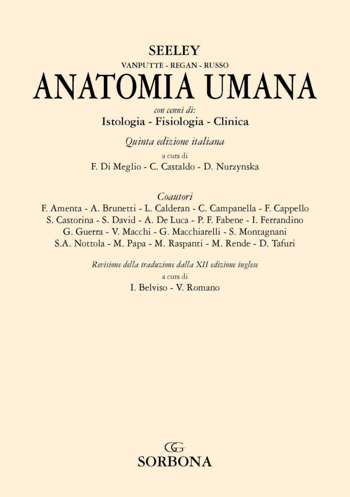 https://www.idelsongnocchi.com/shop/wp-content/uploads/2021/06/Seeley-ANATOMIA.-V-Edizione.-Avantesto_Pagina_02-723x1024.jpg