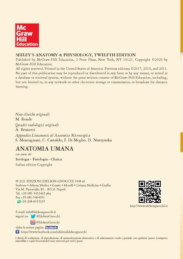https://www.idelsongnocchi.com/shop/wp-content/uploads/2021/06/Seeley-ANATOMIA.-V-Edizione.-Avantesto_Pagina_03-723x1024.jpg