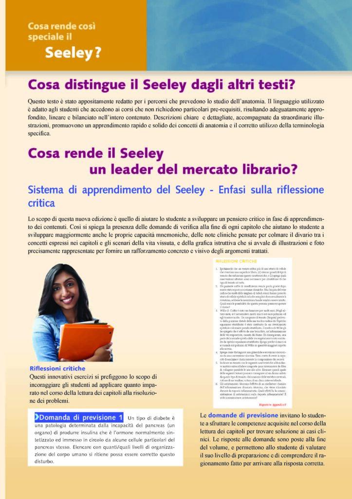 https://www.idelsongnocchi.com/shop/wp-content/uploads/2021/06/Seeley-ANATOMIA.-V-Edizione.-Avantesto_Pagina_06-1-723x1024.jpg