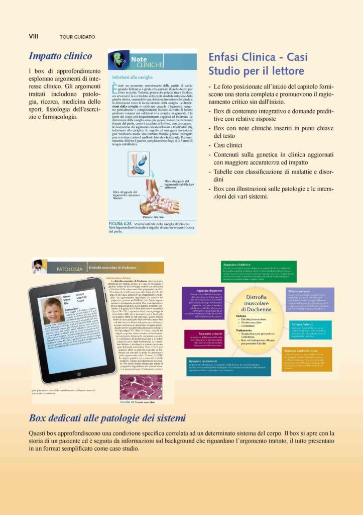 https://www.idelsongnocchi.com/shop/wp-content/uploads/2021/06/Seeley-ANATOMIA.-V-Edizione.-Avantesto_Pagina_07-723x1024.jpg