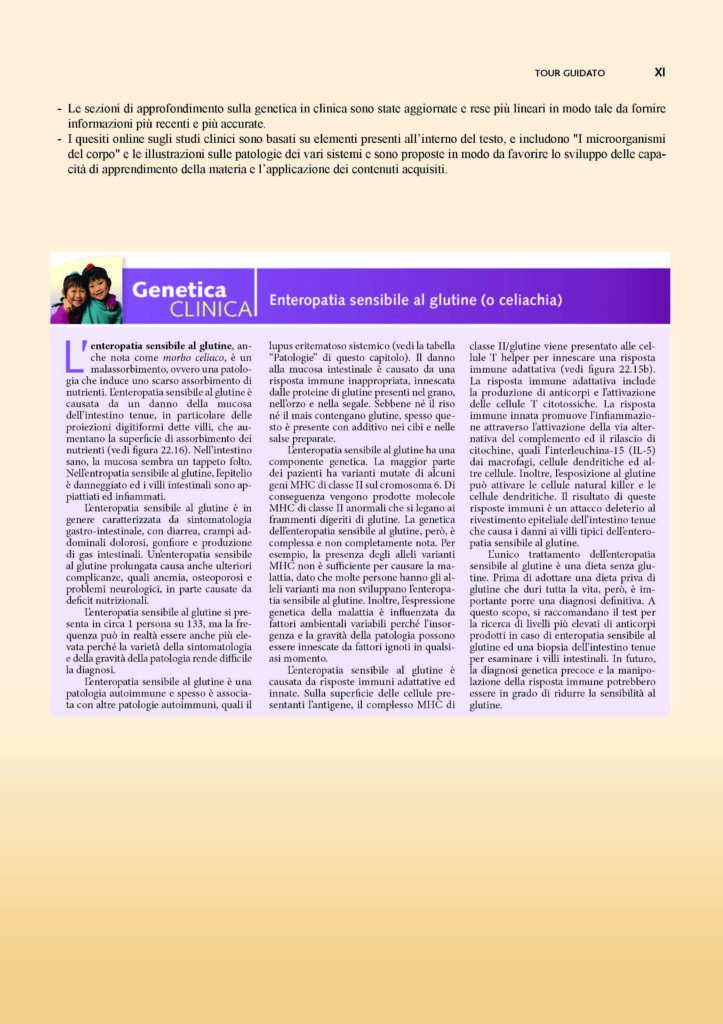 https://www.idelsongnocchi.com/shop/wp-content/uploads/2021/06/Seeley-ANATOMIA.-V-Edizione.-Avantesto_Pagina_10-723x1024.jpg