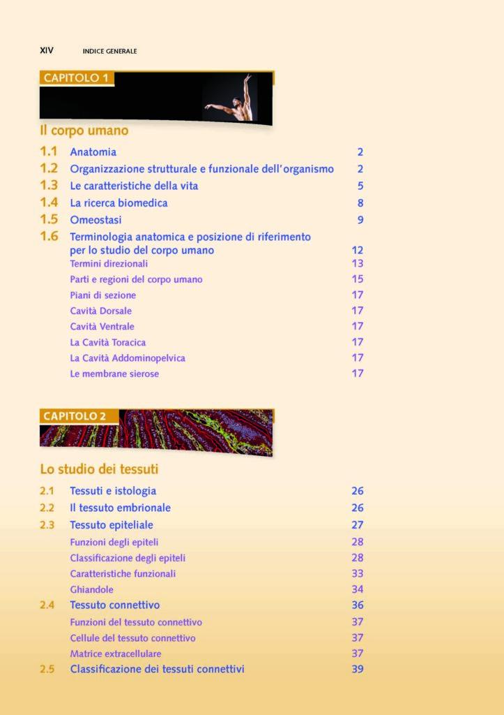 https://www.idelsongnocchi.com/shop/wp-content/uploads/2021/06/Seeley-ANATOMIA.-V-Edizione.-Avantesto_Pagina_12-723x1024.jpg