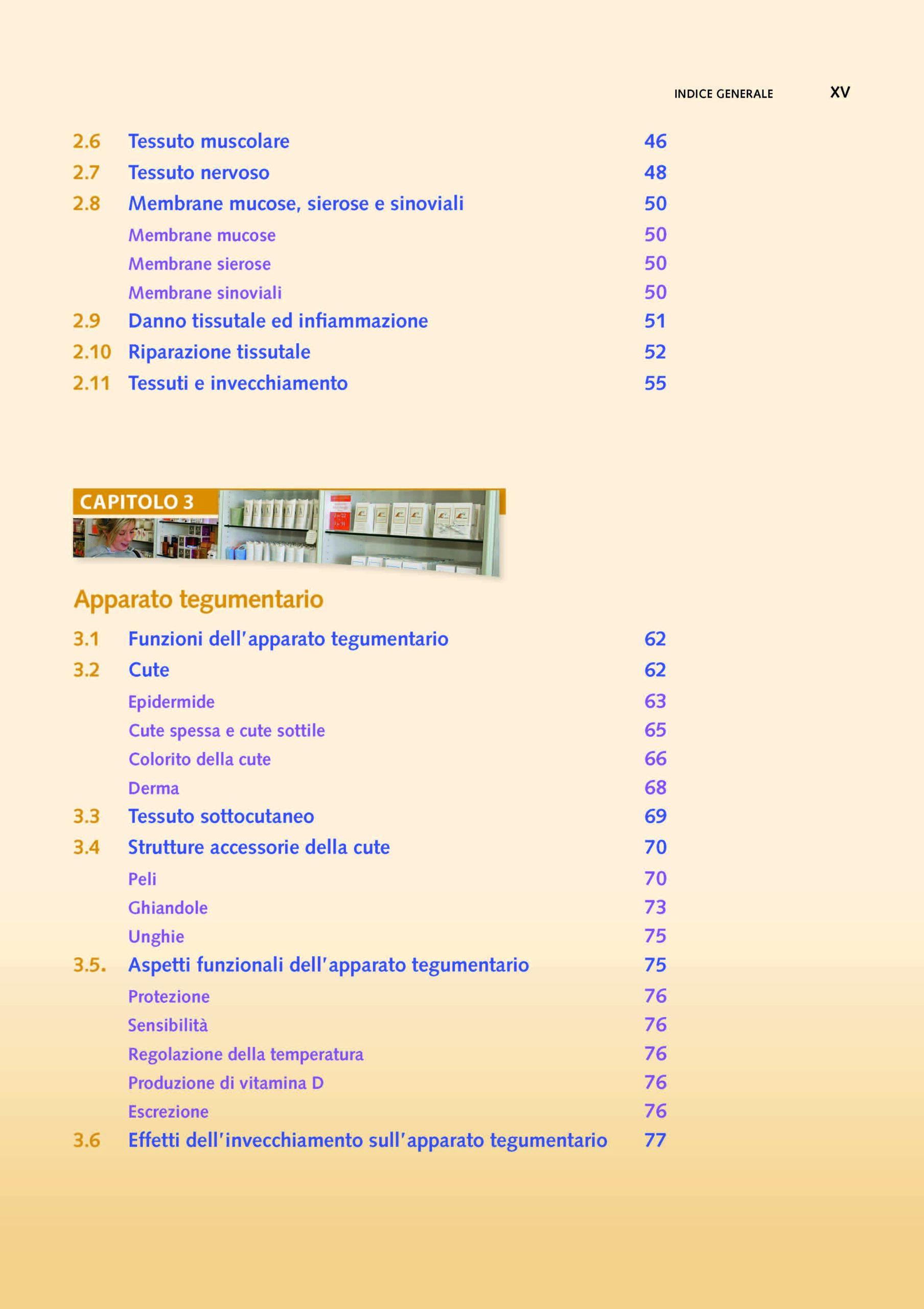 https://www.idelsongnocchi.com/shop/wp-content/uploads/2021/06/Seeley-ANATOMIA.-V-Edizione.-Avantesto_Pagina_13-1-scaled.jpg