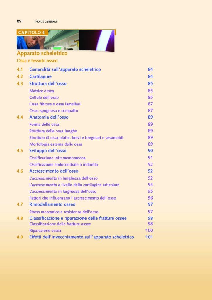 https://www.idelsongnocchi.com/shop/wp-content/uploads/2021/06/Seeley-ANATOMIA.-V-Edizione.-Avantesto_Pagina_14-723x1024.jpg