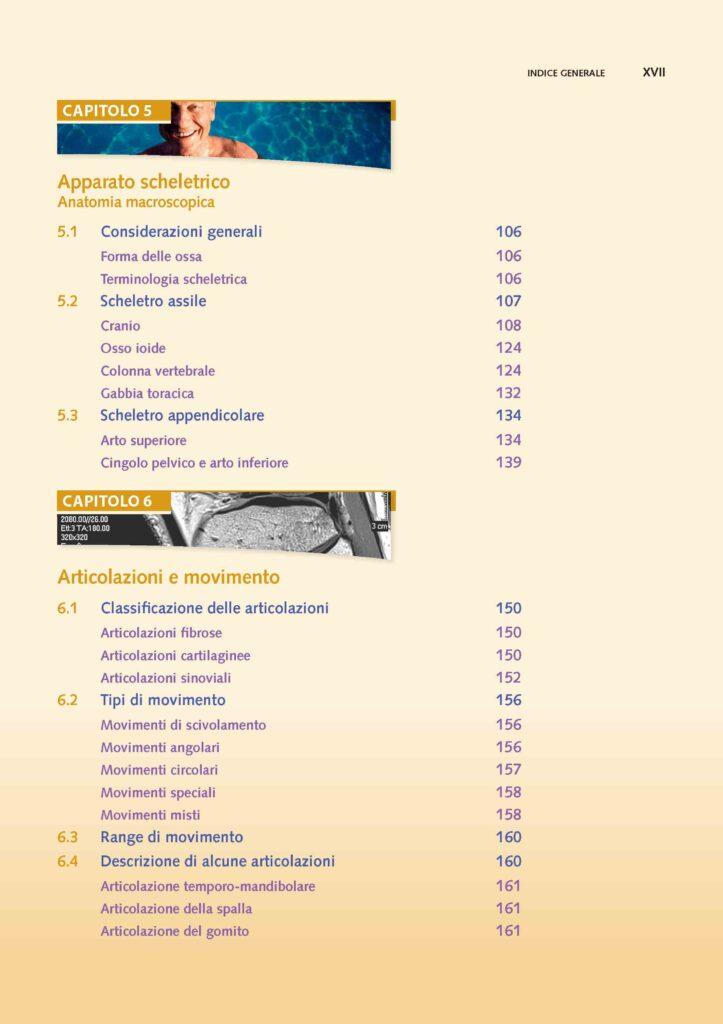 https://www.idelsongnocchi.com/shop/wp-content/uploads/2021/06/Seeley-ANATOMIA.-V-Edizione.-Avantesto_Pagina_15-723x1024.jpg