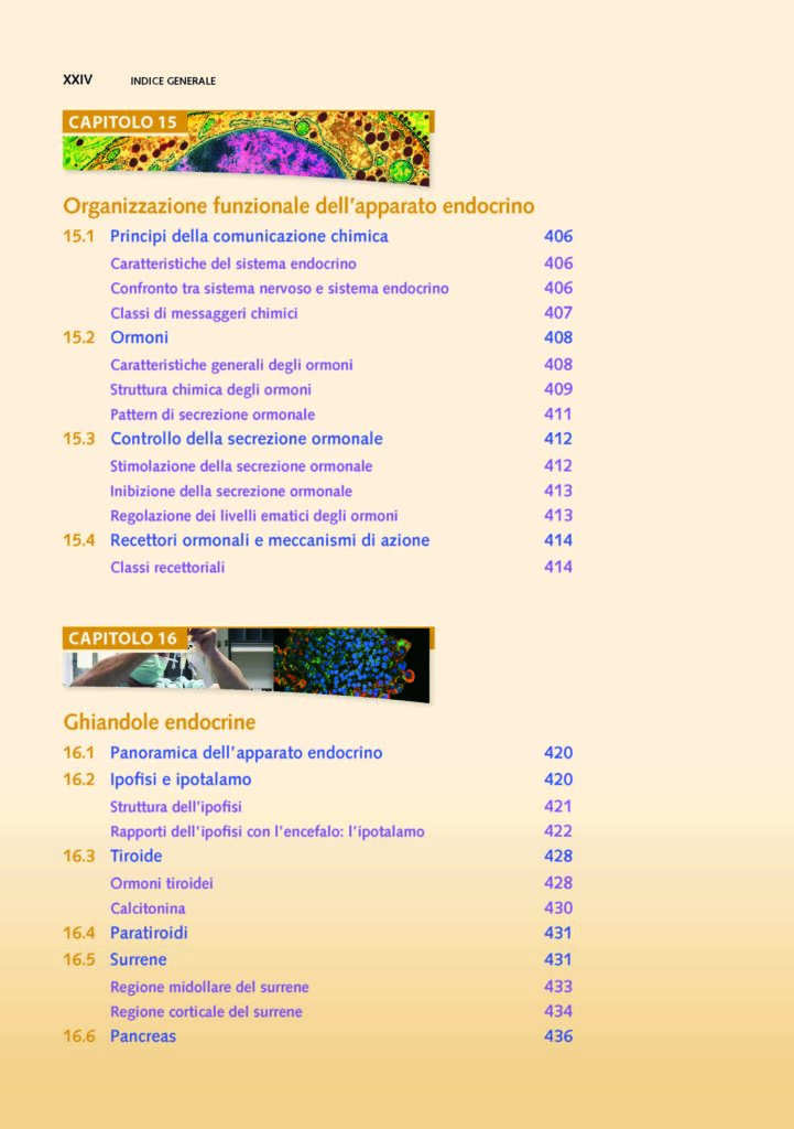 https://www.idelsongnocchi.com/shop/wp-content/uploads/2021/06/Seeley-ANATOMIA.-V-Edizione.-Avantesto_Pagina_22-721x1024.jpg