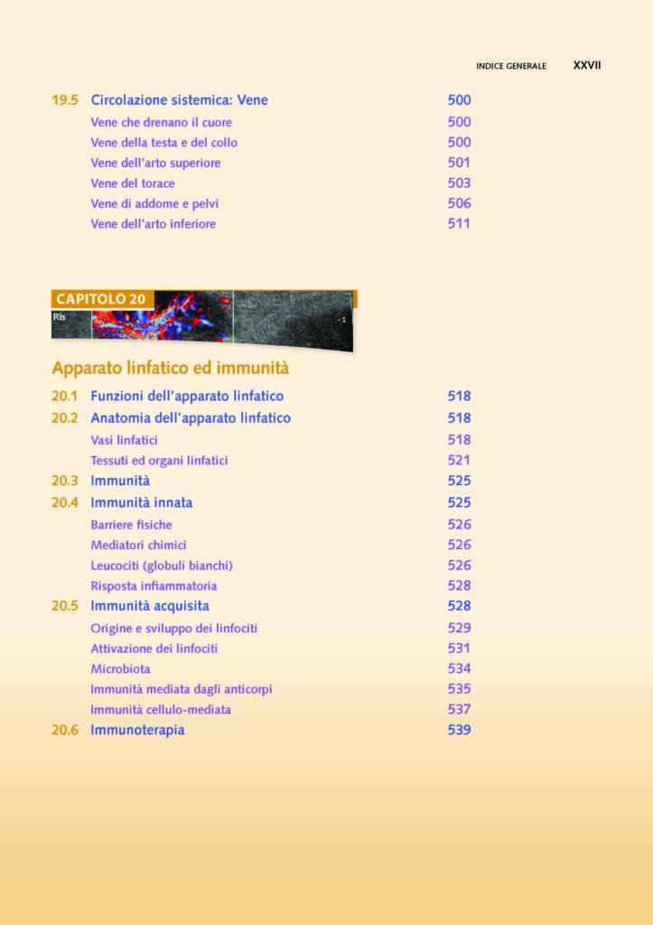 https://www.idelsongnocchi.com/shop/wp-content/uploads/2021/06/Seeley-ANATOMIA.-V-Edizione.-Avantesto_Pagina_25-723x1024.jpg