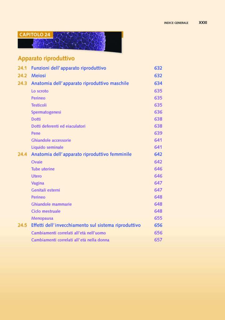https://www.idelsongnocchi.com/shop/wp-content/uploads/2021/06/Seeley-ANATOMIA.-V-Edizione.-Avantesto_Pagina_29-723x1024.jpg